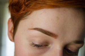 brows (14 of 15)