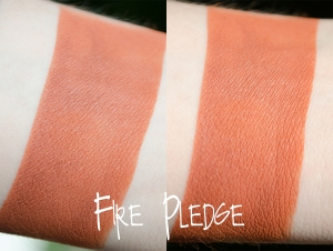 firepledge