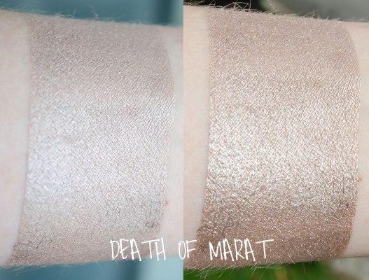 deathofmarat