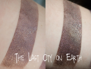 thelastcityonearth