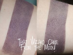 thewizardcamefromthemoon