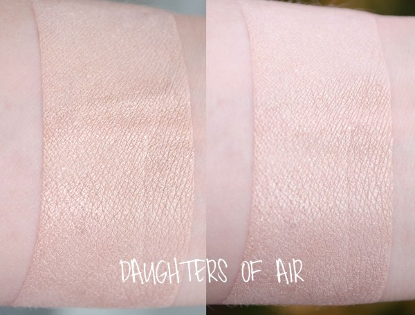 daughtersofair